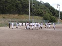 2010802野球 2
