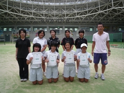 20100802テニス2