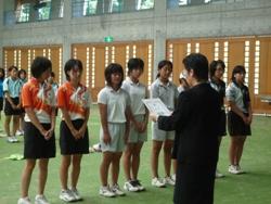 20100802テニス