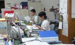 20100820職場体験学習5