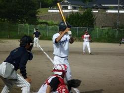 20100829野球ラストゲーム2