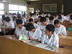 20100909油木オープンスクール