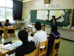 20100927国語授業3