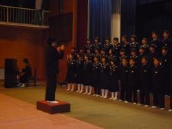 201001006リハーサル