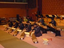 201001009学習発表会5