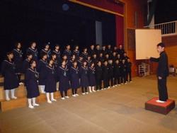 201001009学習発表会 7