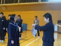 201001110朝礼 011