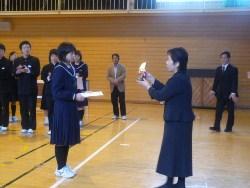 201001110朝礼 004