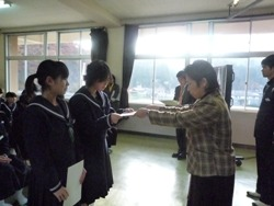 201001124朝礼 007