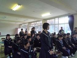 201001124朝礼 004