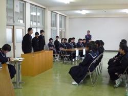 201001125生徒会役員選挙 006