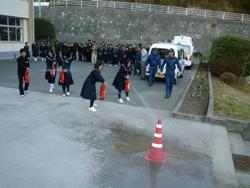 201001129避難訓練 006
