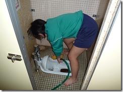 20101216トイレ掃除 016