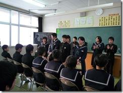 20110202朝礼 011