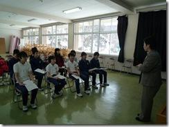20110215体験入学 008