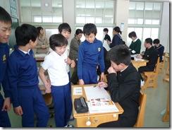 20110215体験入学 017