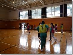 20110219授業参観・食育講演会 003