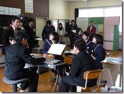 20110219授業参観・食育講演会 015