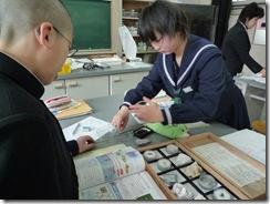 20110219授業参観・食育講演会 018