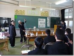 20110219授業参観・食育講演会 035