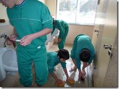 20110303トイレ掃除 013