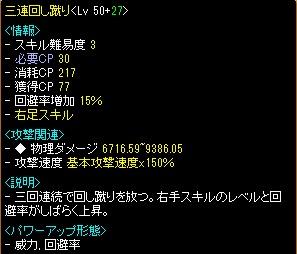 3_20101128001720.jpg