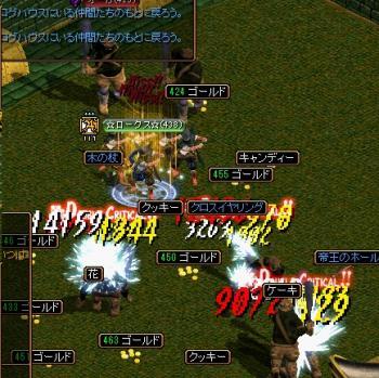 5_20101211010537.jpg