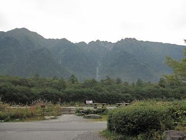 0924霞沢
