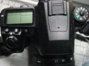 DSCF0893.jpg