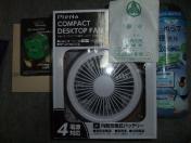 DSCF0912.jpg