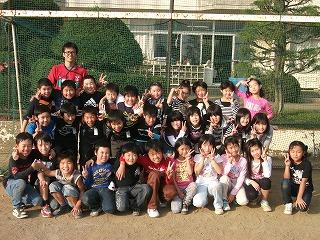 DSCF1931_20111104163348.jpg