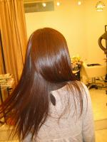 IMG_1610_20110215230736.jpg