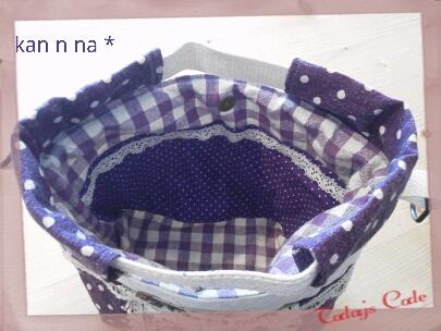 写本 -2012-09-24_22