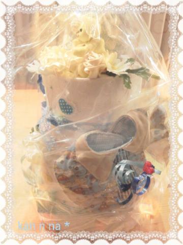 写本 -2012-10-06