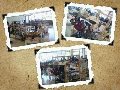 PicsArt_1354955744578.jpg