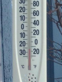 1月5日気温_サイズ変更