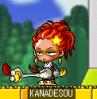 KANADESOU