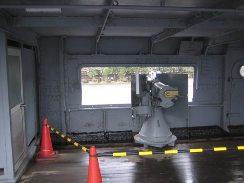 戦艦三笠13