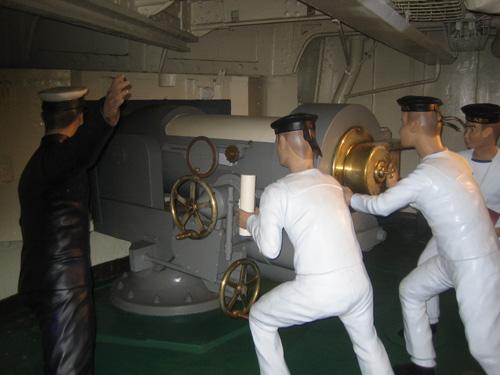 戦艦三笠19