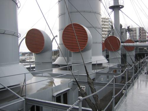 戦艦三笠16
