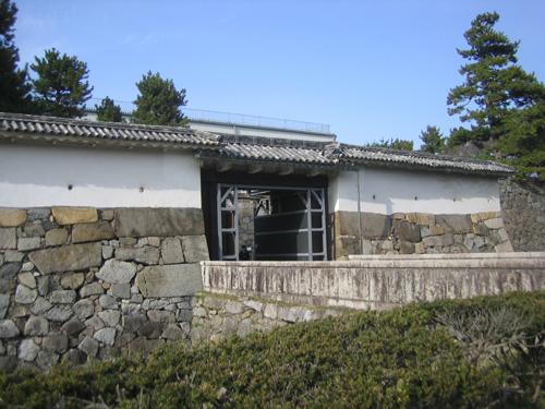 名古屋城03