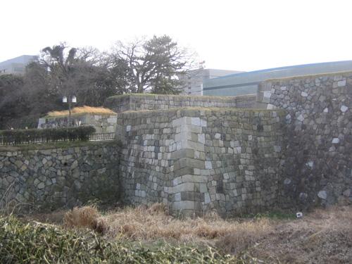 名古屋城13
