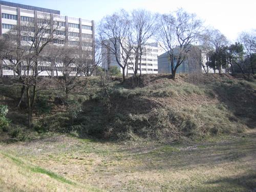 名古屋城23