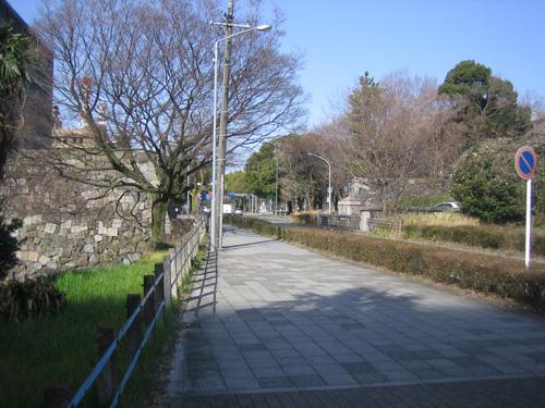 名古屋城25