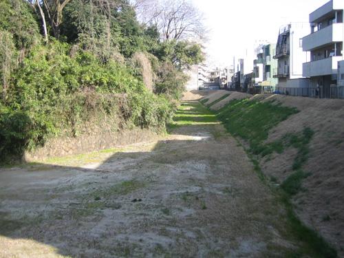 名古屋城24