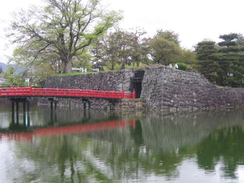 松本城05