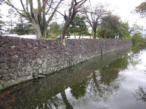 松本城10