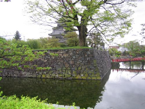 松本城08