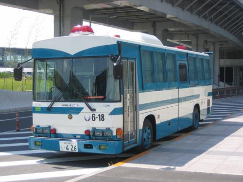 羽田空港(その2) 010