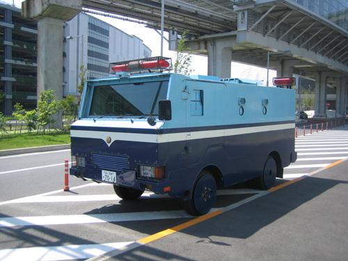 羽田空港(その2) 008